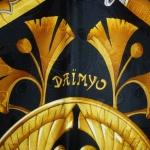 Daymio_hermès_noir_CatherineB-003