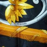 Daymio_hermès_noir_CatherineB-004