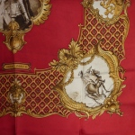 Louis XV (rouge)-2