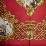 Louis XV (rouge)-3