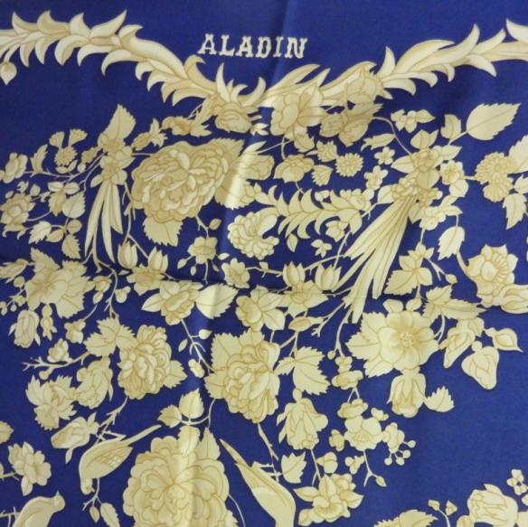 Aladin (bleu)-001