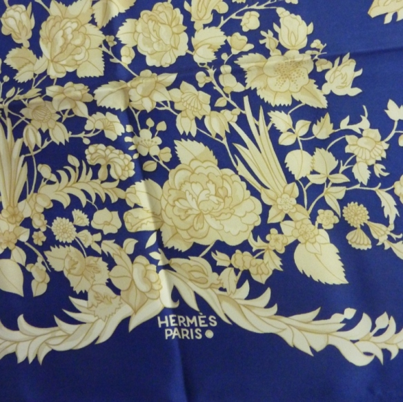 Aladin (bleu)-002