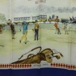 Anciens jeux de golf (marine)-002
