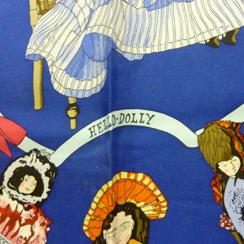 foulard-hello-dolly-02