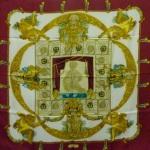 Foulard-hommage-C-Garnier-01