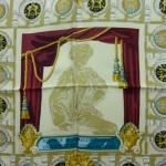 Foulard-hommage-C-Garnier-02