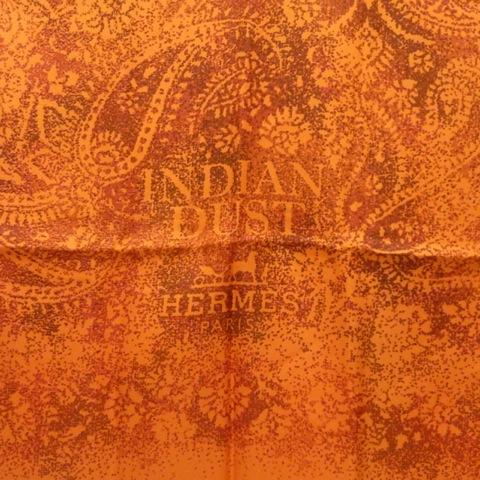 Foulard-Indian-Dust-02
