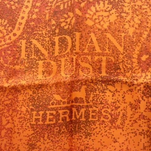 Foulard-Indian-Dust-03