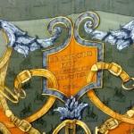Foulard-instruction-du-roi-03