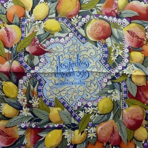 Foulard-jardins-dandalousie-02