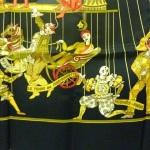 Foulard-le-temps-des-marionnettes-02