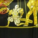 Foulard-le-temps-des-marionnettes-03