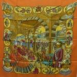 Foulard-Maharajas-01