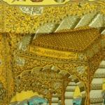 Foulard-Maharajas-02