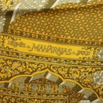 Foulard-Maharajas-03