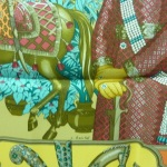 Foulard-Maharajas-04