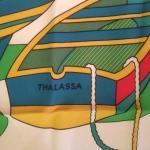Thalassa-02