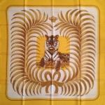 Tigre-royal-01