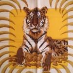 Tigre-royal-03