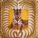 Tigre-royal-04