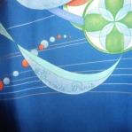 danse du cosmos bleu-003