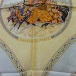 Foulard-cavaliers-peuls-02