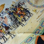 Foulard-cavaliers-peuls-04