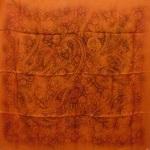 Foulard-Indian-Dust-01