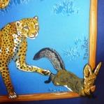 tendresse feline bleu dur-002
