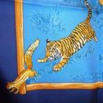 tendresse feline bleu dur-004