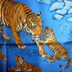tendresse feline bleu dur-005