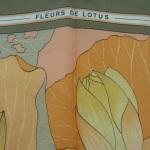 Fleurs de Lotus-02