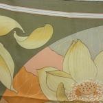 Fleurs de Lotus-04
