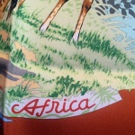 africa_hermes_brique-2448x2448-001