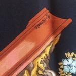 bonsai_hermes_noir-2448x2448-002