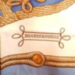brandebourgs-4