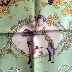 les_petits_princes_hermes_amande-2448x2448