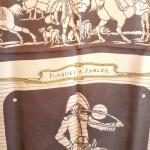 plaques_a_sabler-3