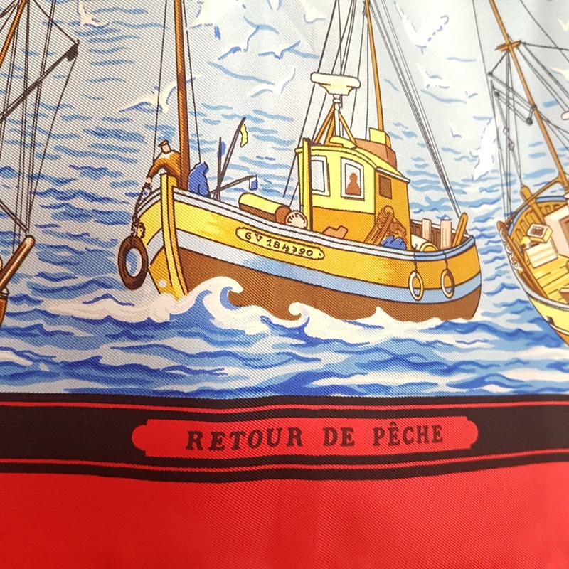 retour_de_peche-4