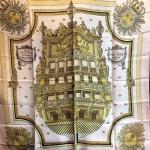 soleil_royal_hermes_blanc_jaune-1813x1813