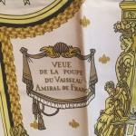 soleil_royal_hermes_blanc_jaune-2448x2448-004